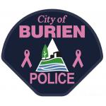 Burien Police Department