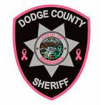 Dodge County Sheriff Office