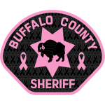 Buffalo County Sheriff's Office