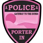 Porter Police Department