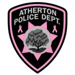 Atherton Police Department