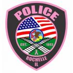 Rochelle Police Department