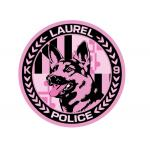 Laurel Police Department