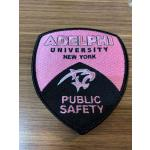 Adelphi University Department of Public Safety