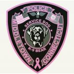 Middletown Police Department