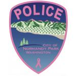 Normandy Park Police Department