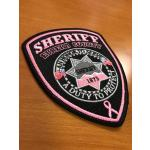 Eureka County Sheriff