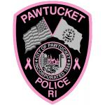 Pawtucket Police Department
