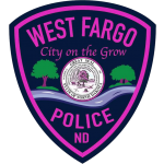 West Fargo Police Department