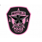 Mayfield Village Police Department
