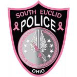 South Euclid Police Department