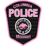 Columbia Police Department