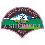 Thurston County Sheriff Office