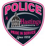 Hastings Police Department