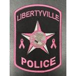 Libertyville Police Department