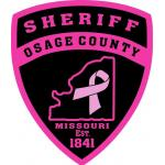 Osage County Sheriff's Office