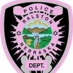 Ralston Police Department