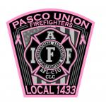 Pasco Fire Department