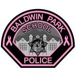Baldwin Park School Police Department