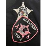 Glenview Police Department