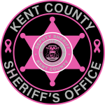 Kent County Sheriffs Office