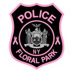 Floral Park Police Department