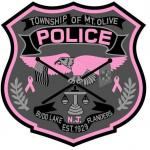 Mount Olive Police Department