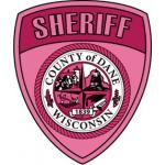 Dane County Sheriff's Office