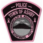 Ashby Police Department