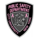 City University of New York, Dept. of Public Safety