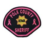 Polk County Sheriff's Office