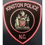 Kinston Police Department