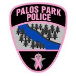 Palos Park Police Department