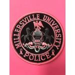 Millersville University Police Department