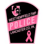 West Hempfield Township Police Department