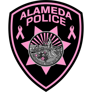 ALAMEDA POLICE (CA) - PINK PATCH.png