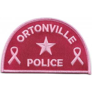 OPD Pink patch.jpg