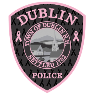 DPD PINK PATCH W NO BACKGROUND.png