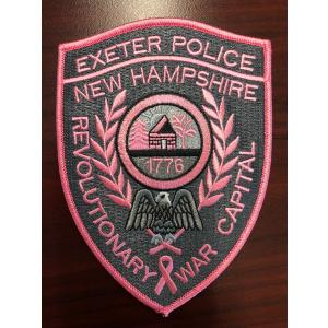 EPD Pink Patch.jpg