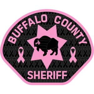 5d3afd47dd6f1-Buffalo County Sheriff - Pink.png