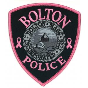 pinkpatchpicture.jpg