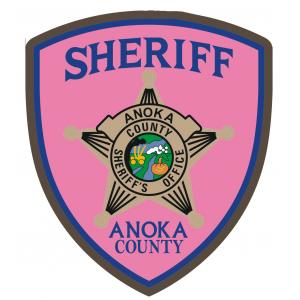 ACSO Pink Patch Project (002) (002).jpg