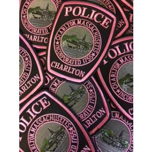 Pink Patch Project 3.JPG