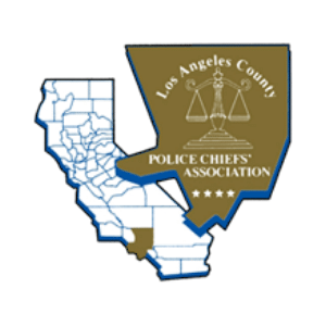 Los Angeles County Police Chiefs' Association